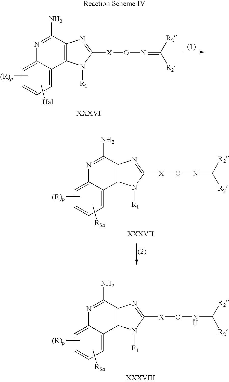 Figure US20090105295A1-20090423-C00099