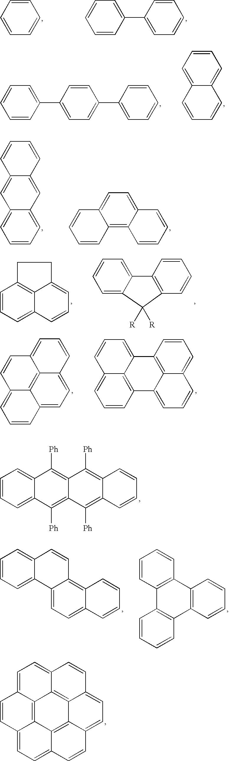 Figure US07192657-20070320-C00019