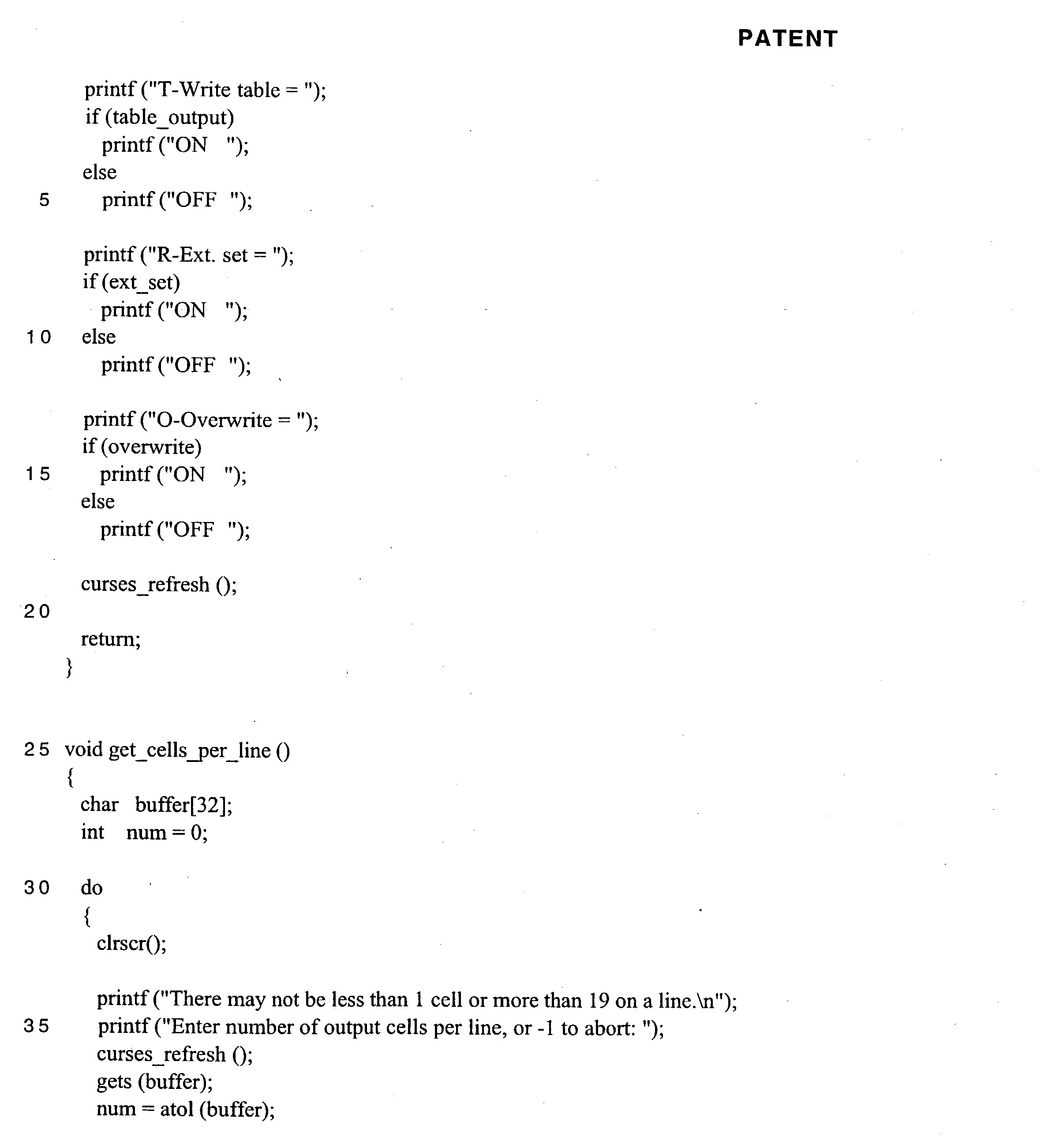 Figure US20030174720A1-20030918-P00123