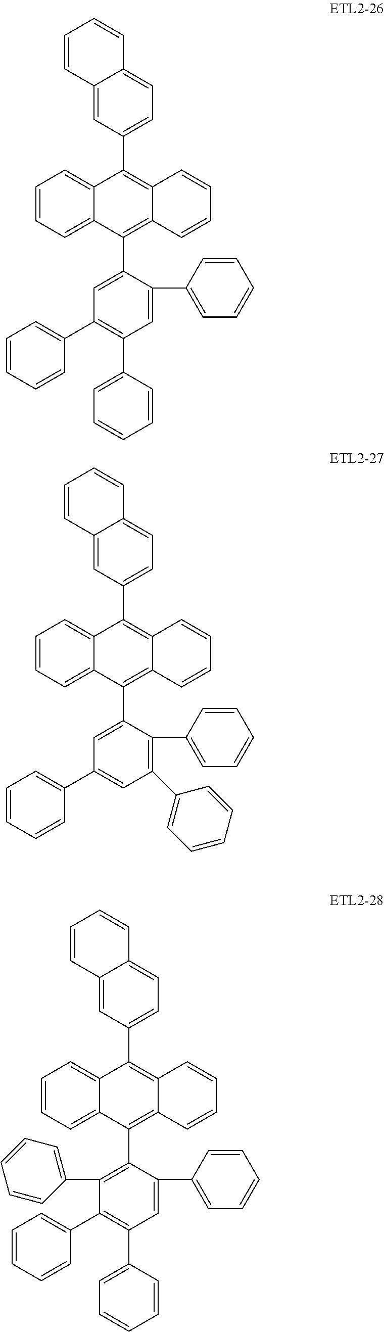 Figure US09799836-20171024-C00044