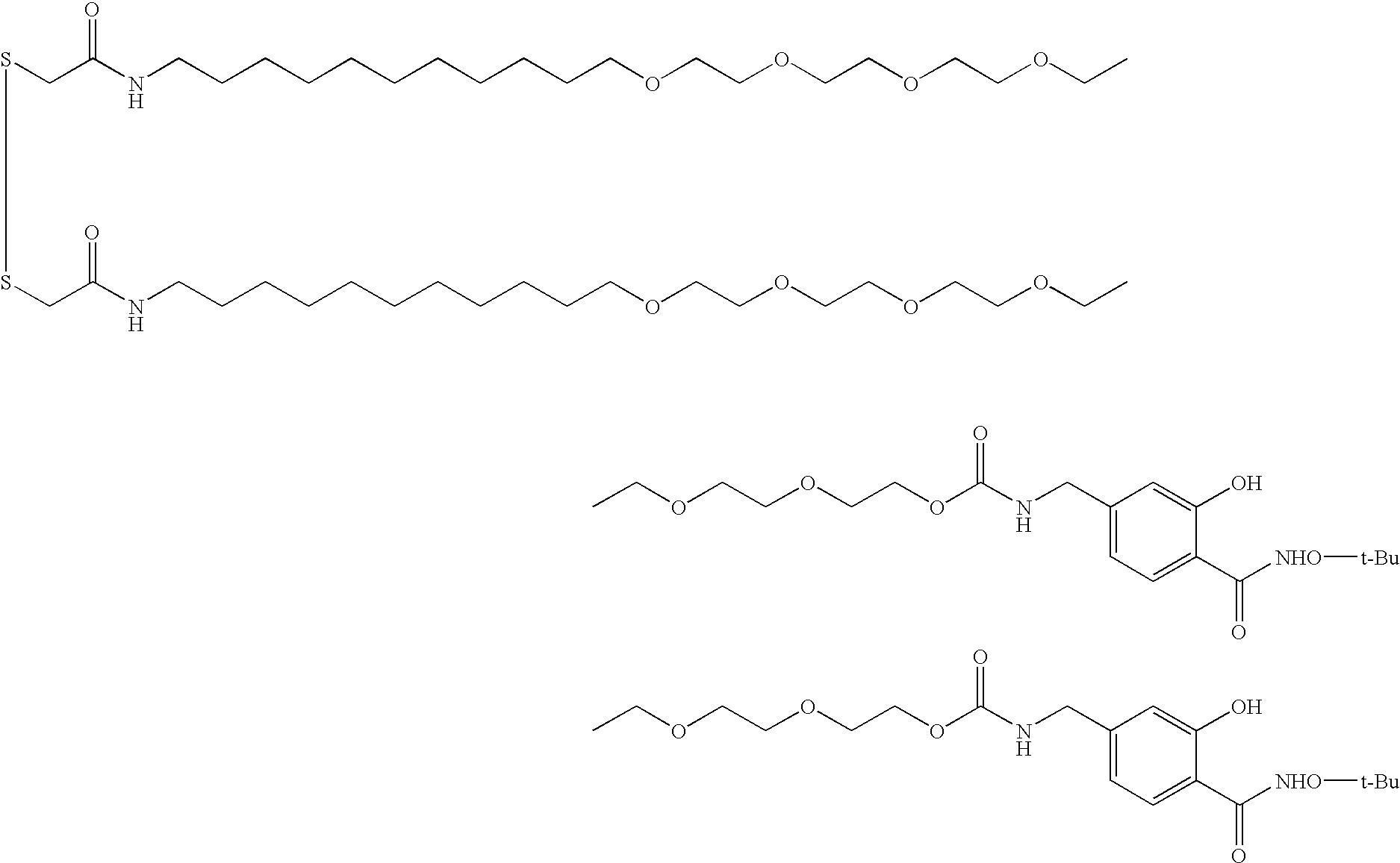Figure US20030032202A1-20030213-C00030