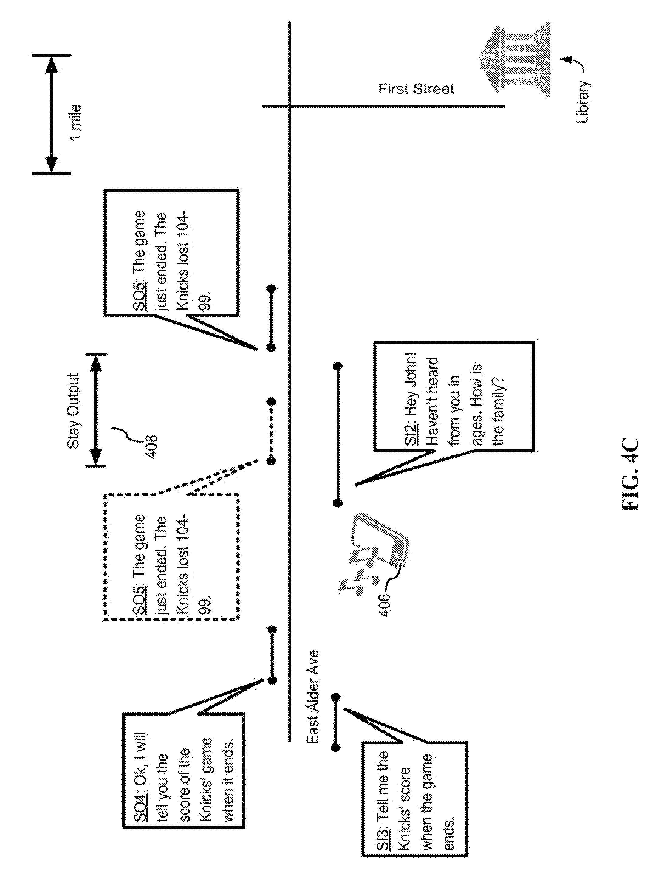 Us9368114b2 context sensitive handling of interruptions google us9368114b2 context sensitive handling of interruptions google patents fandeluxe Images