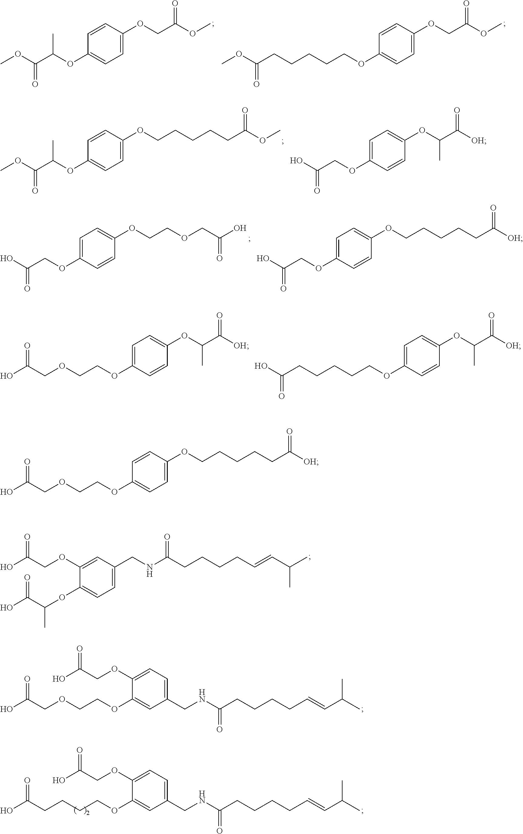 Figure US07902319-20110308-C00002