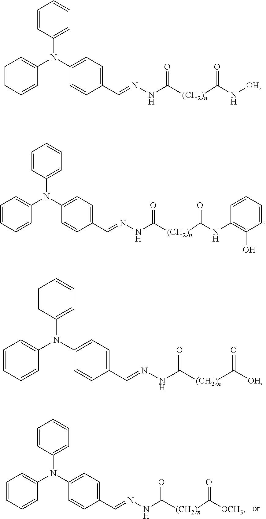 Figure US20110172303A1-20110714-C00011