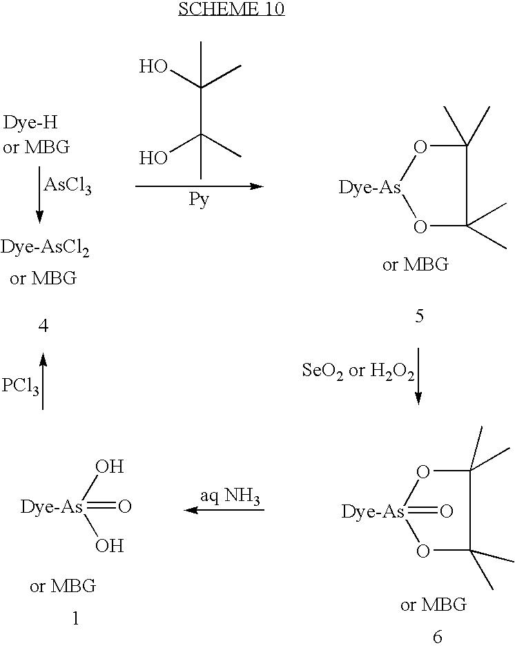 Figure US07799926-20100921-C00059