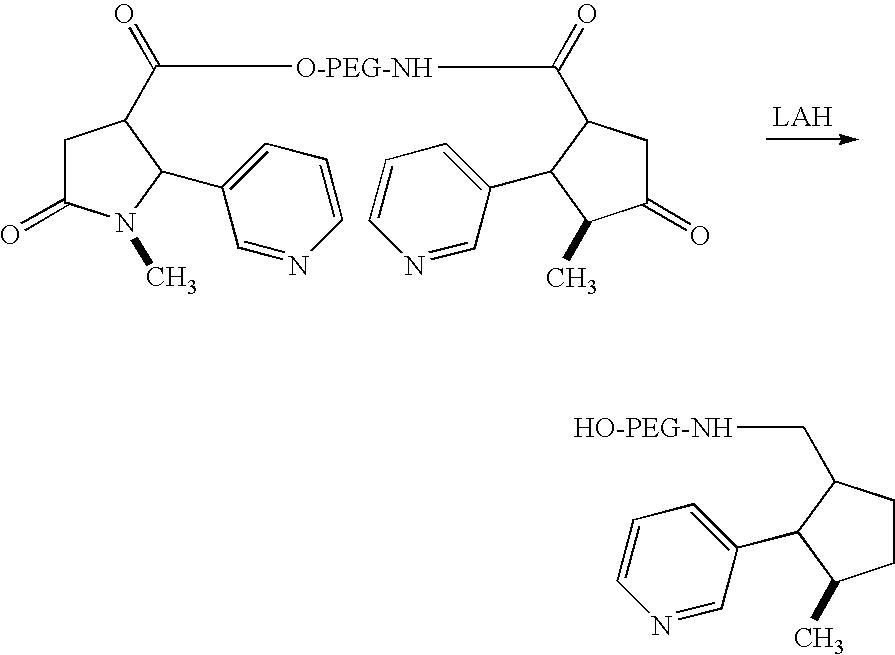 Figure US08591905-20131126-C00005