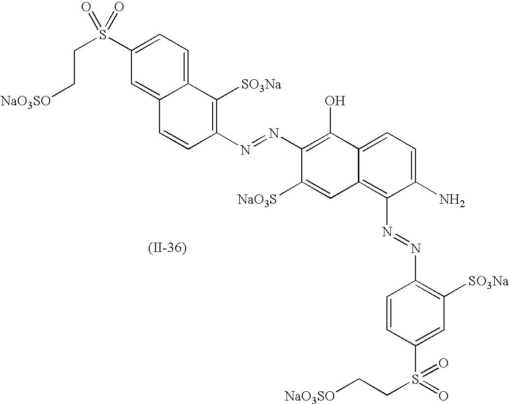 Figure US07708786-20100504-C00106