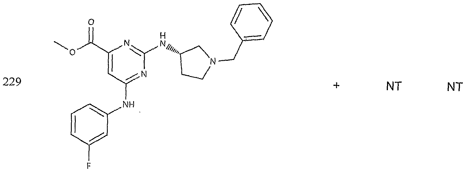 Figure imgf000107_0001