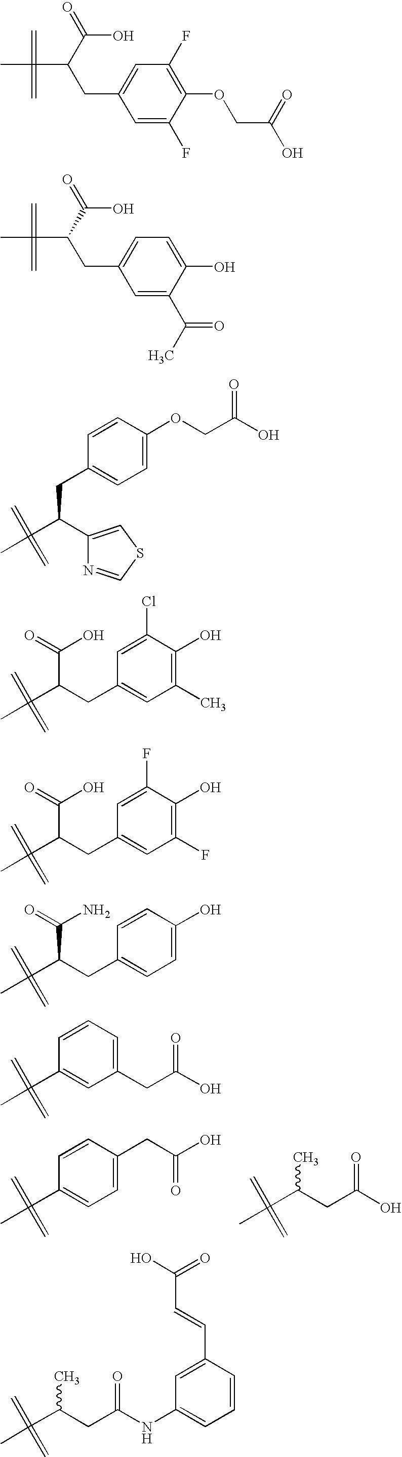 Figure US20070049593A1-20070301-C00095