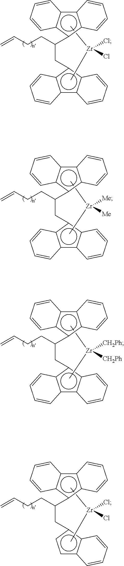 Figure US20110059840A1-20110310-C00015