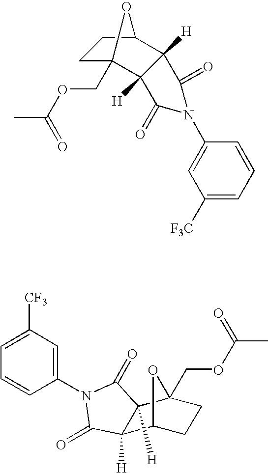 Figure US06953679-20051011-C00033