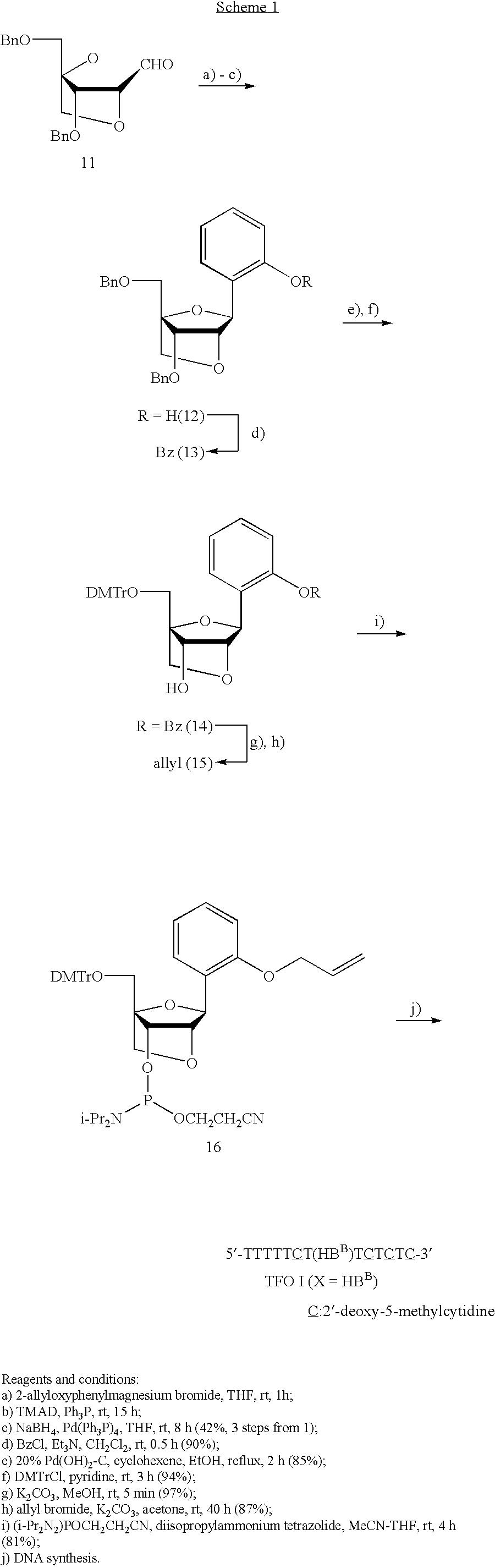 Figure US07053199-20060530-C00009
