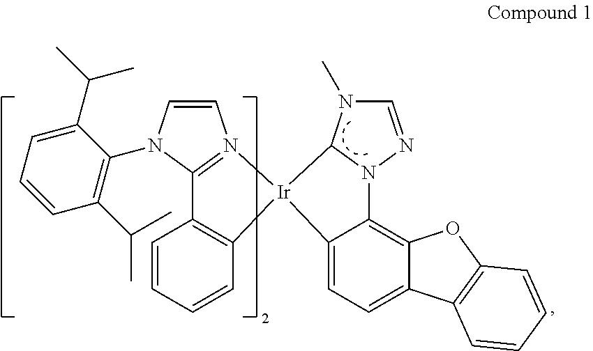Figure US08692241-20140408-C00066