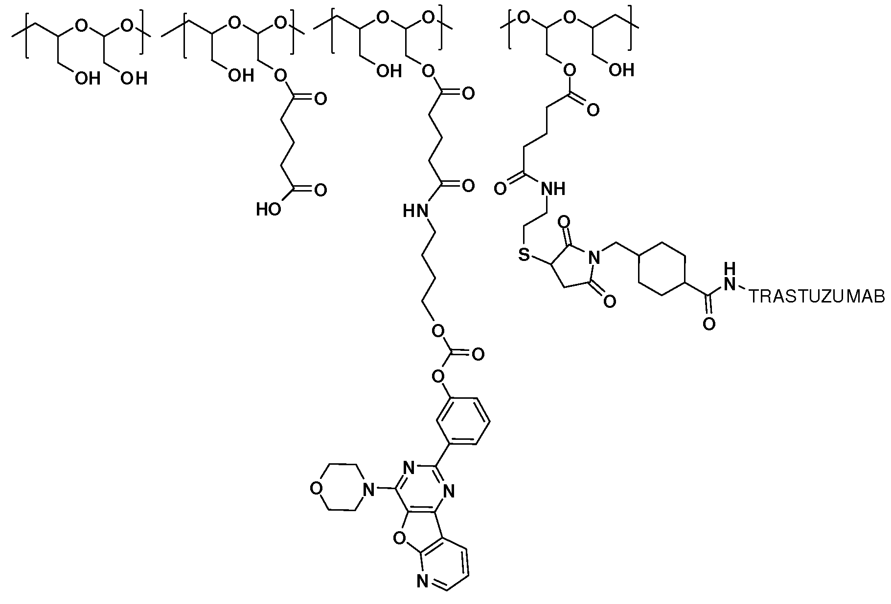 Figure 112014001971018-pct00309