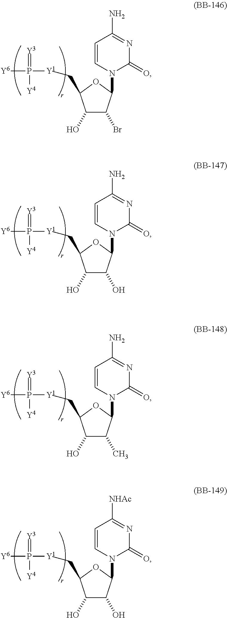 Figure US10138507-20181127-C00061