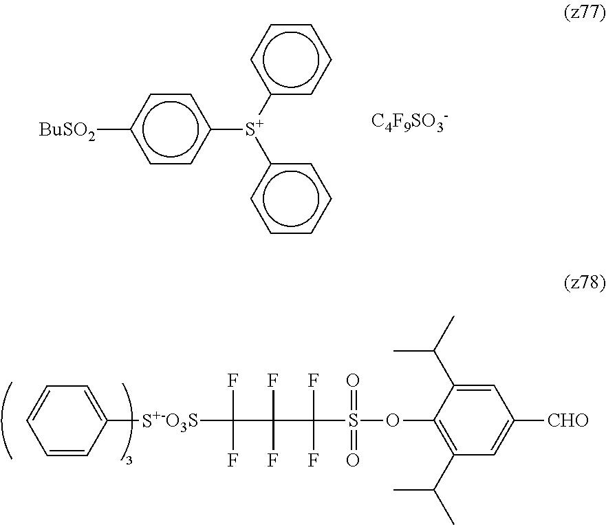 Figure US08476001-20130702-C00061