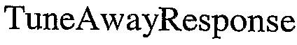 Figure 112008037860646-PCT00261