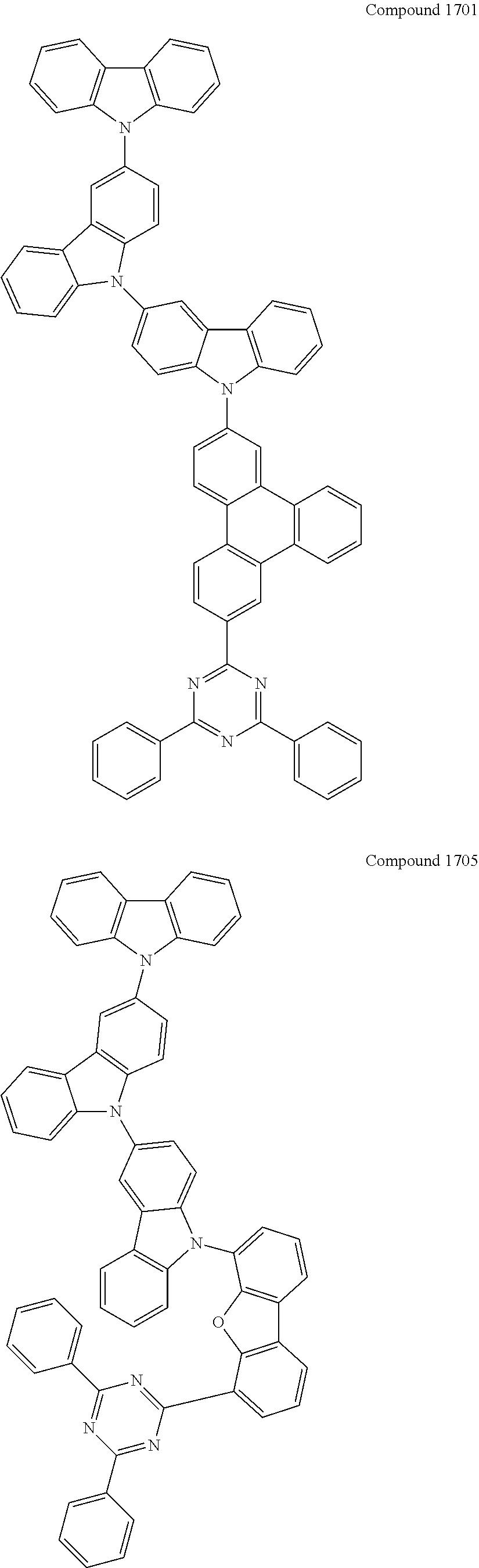 Figure US09209411-20151208-C00297