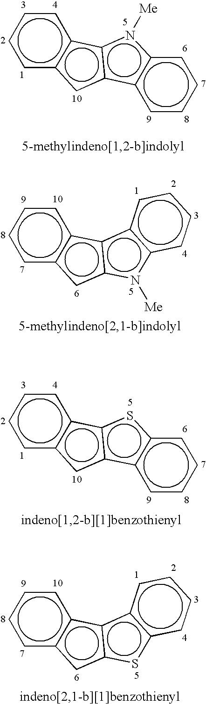 Figure US07709670-20100504-C00012
