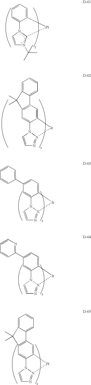 Figure US08053765-20111108-C00032