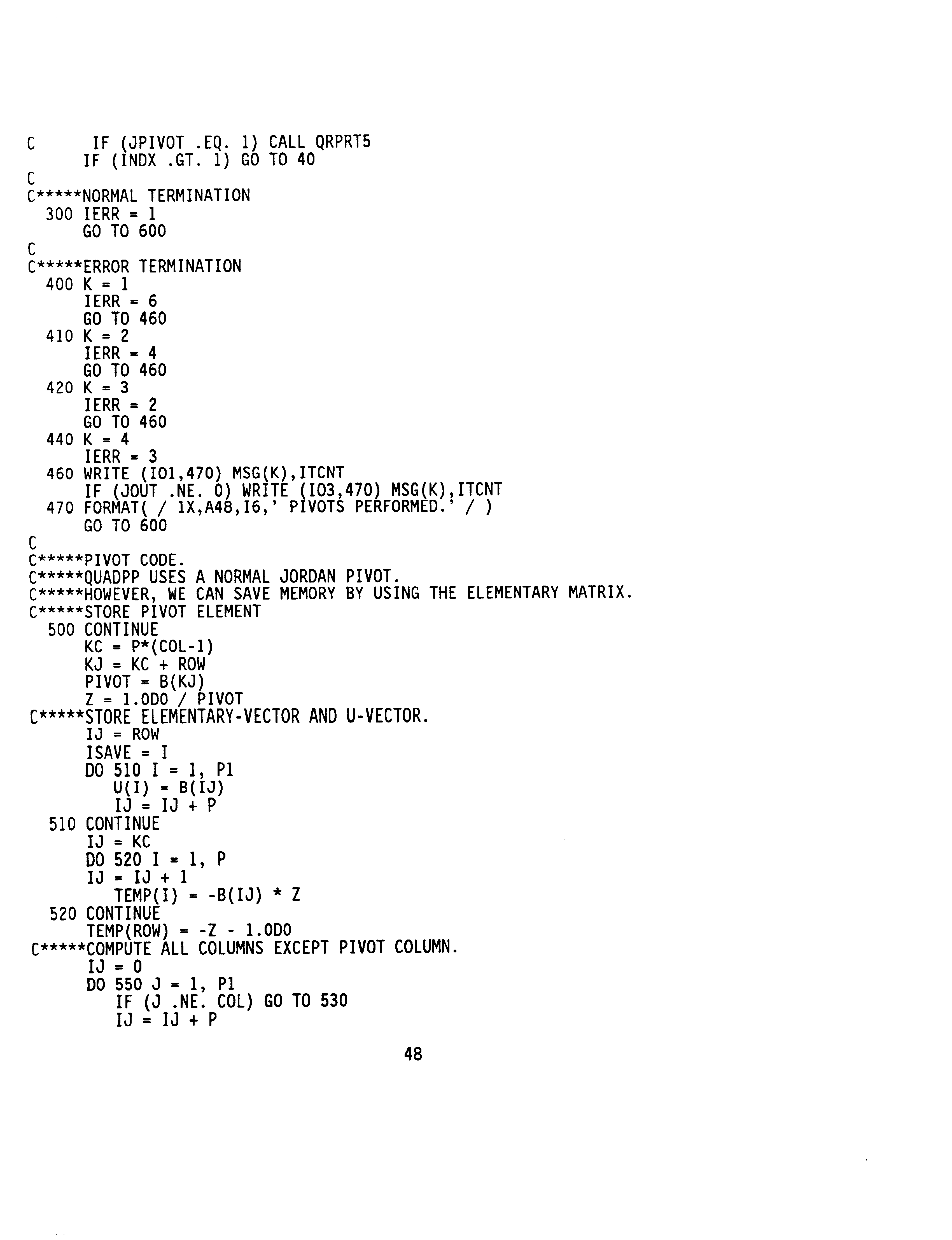 Figure US06336103-20020101-P00115