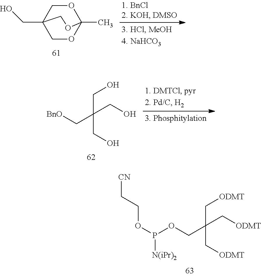 Figure US09932580-20180403-C00158