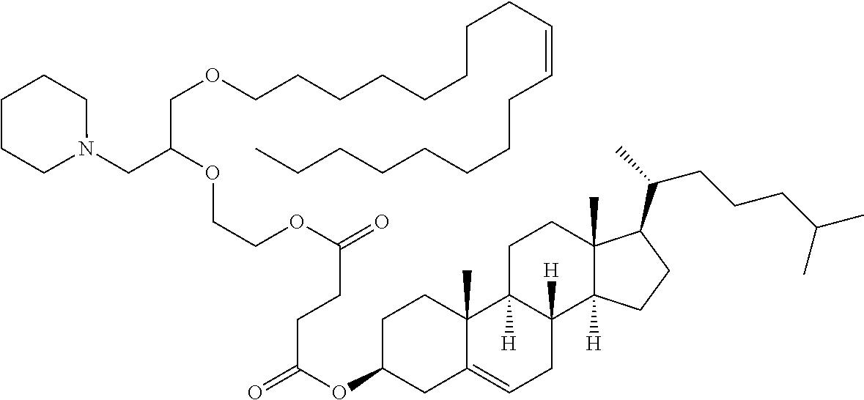 Figure US20110200582A1-20110818-C00325