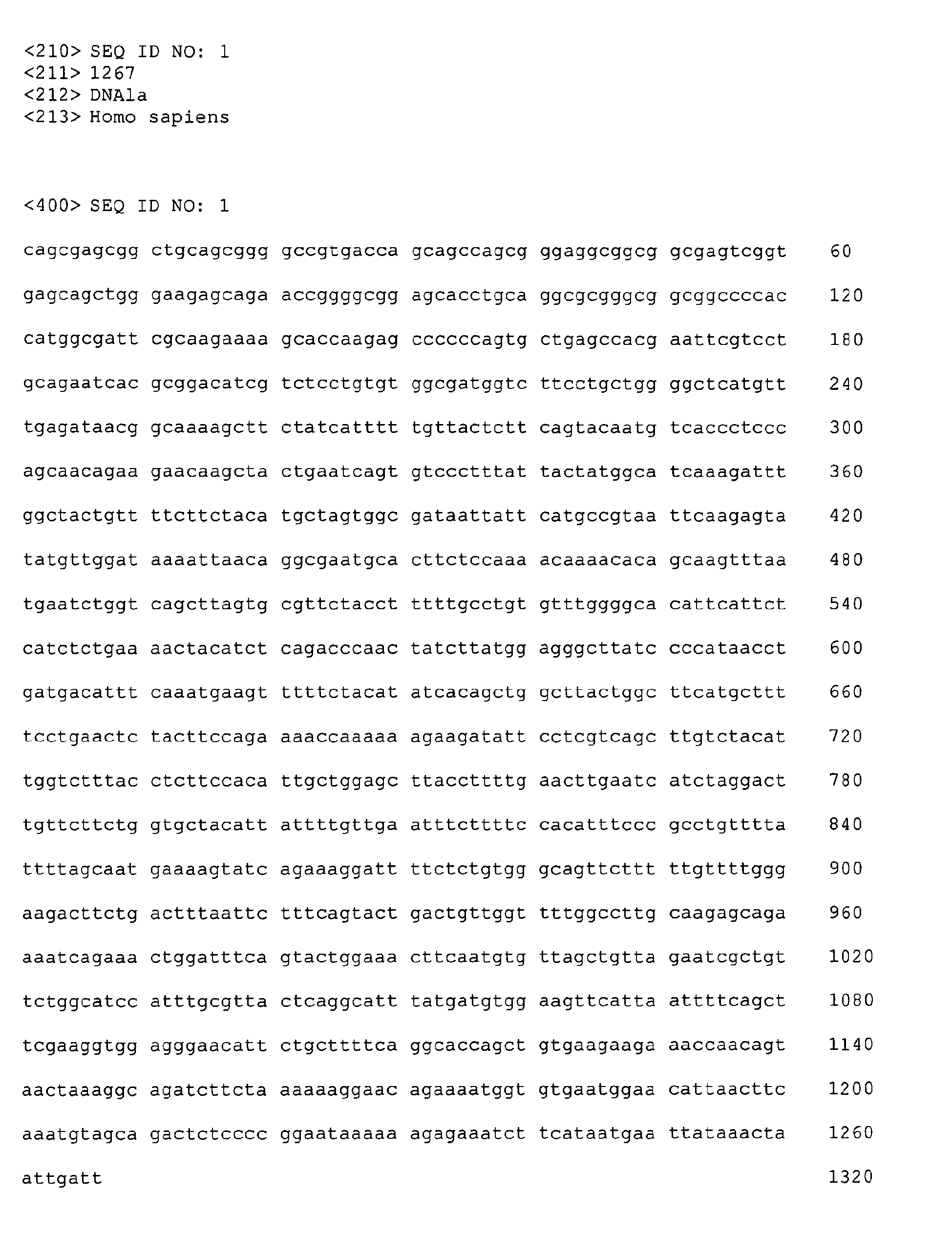 EP2353615A2 - Compositions and methods for treating