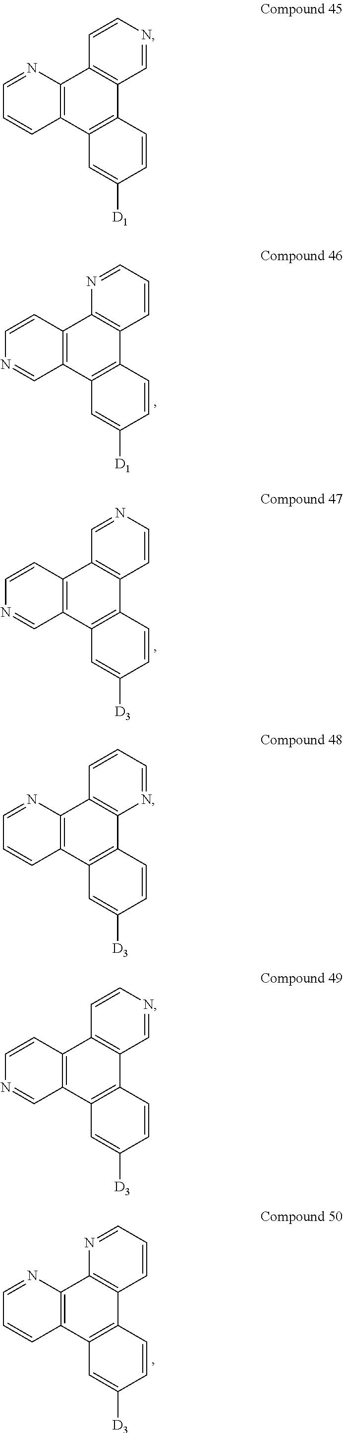 Figure US09537106-20170103-C00169