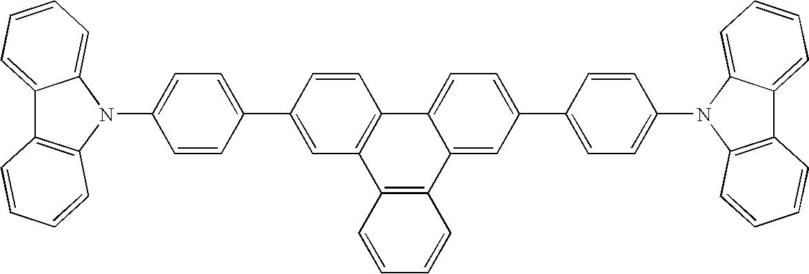 Figure US20060240279A1-20061026-C00003