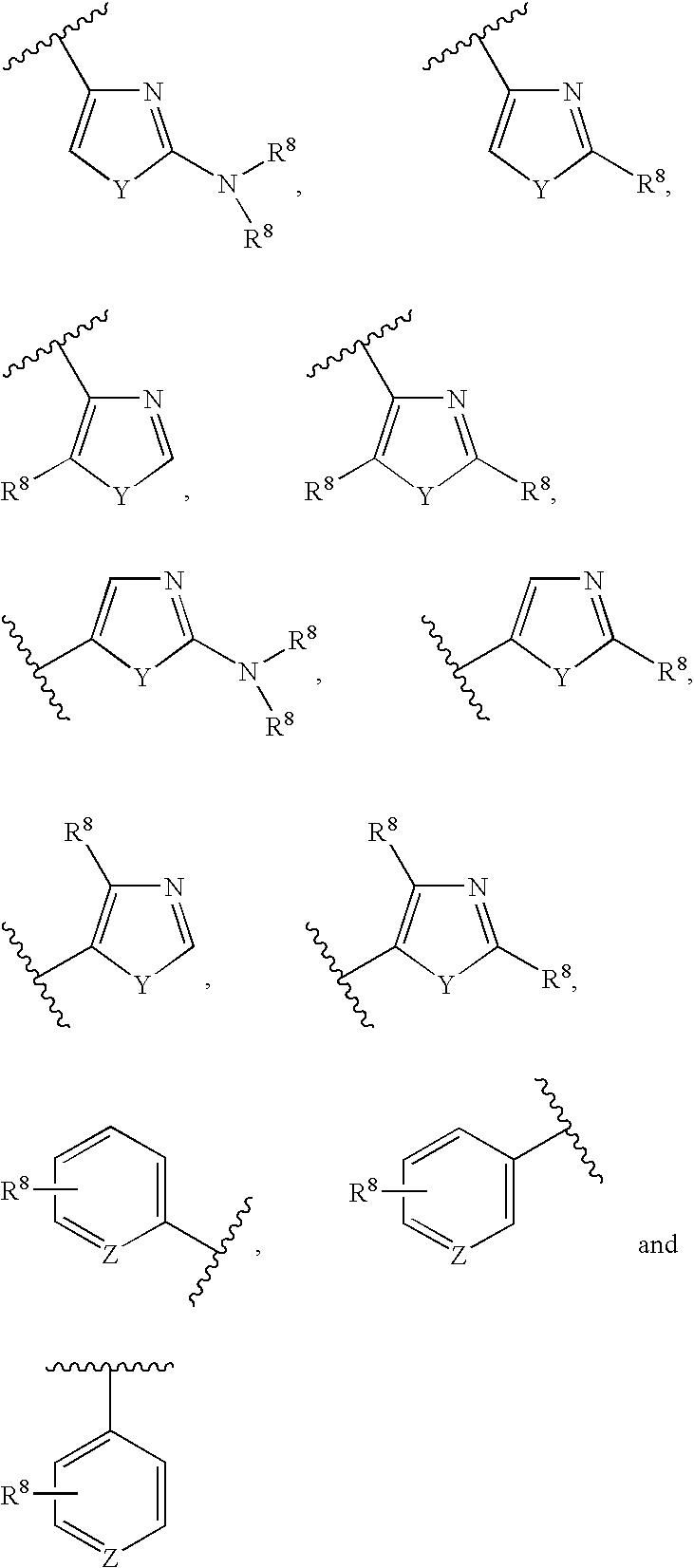 Figure US20060276404A1-20061207-C00182