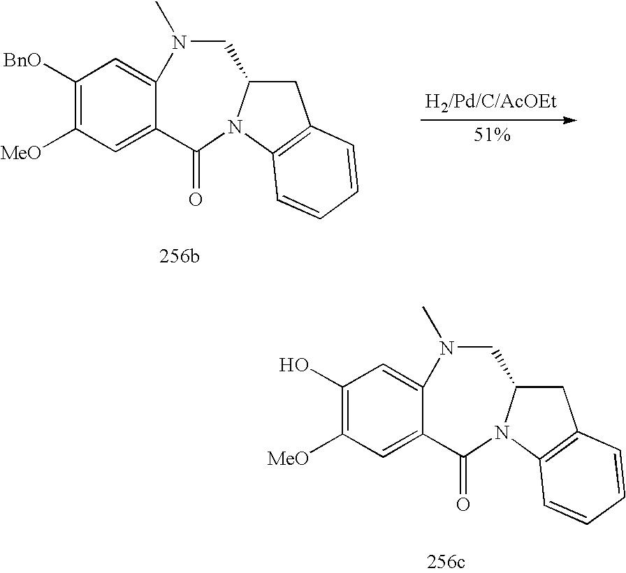 Figure US08426402-20130423-C00218