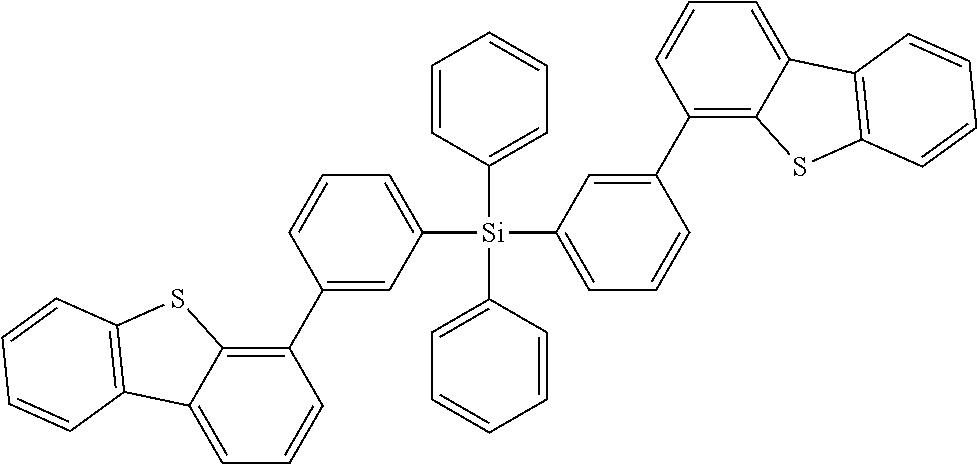 Figure US20110204333A1-20110825-C00111