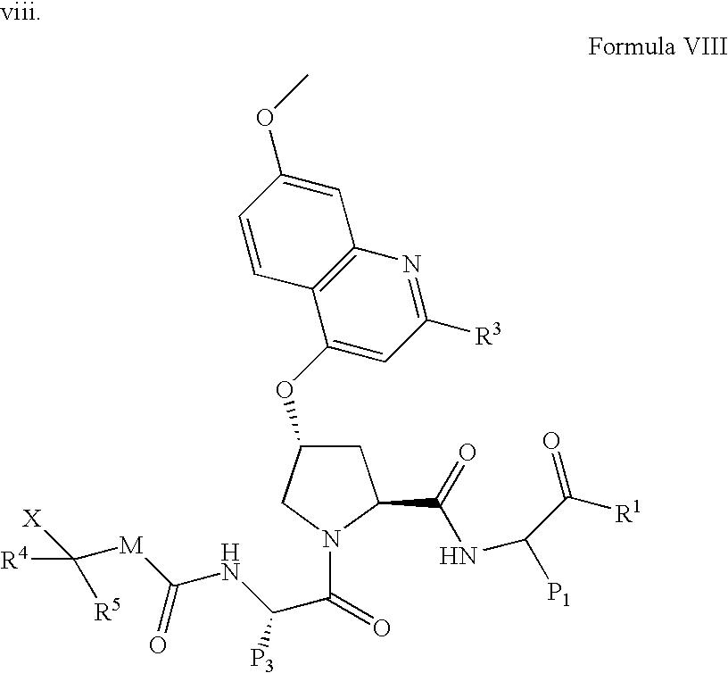 Figure US20060276404A1-20061207-C00183