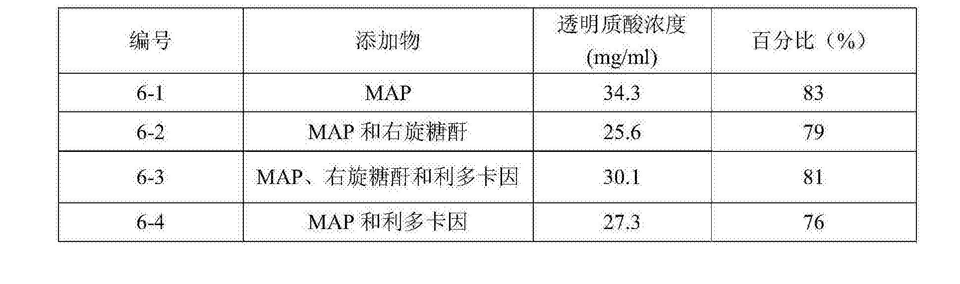Figure CN105131348BD00092