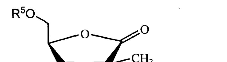 Figure CN101023094BC00021