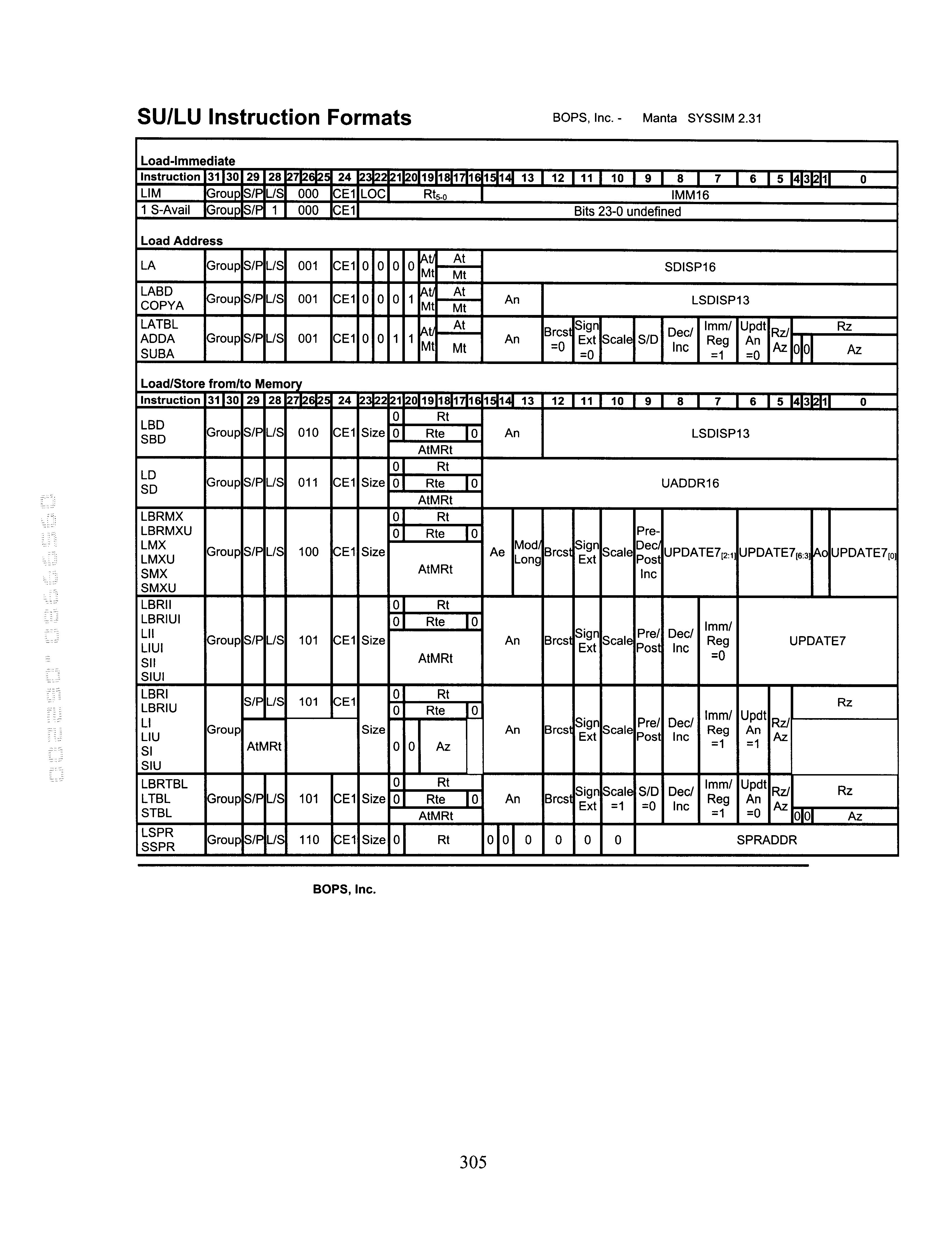 Figure US06748517-20040608-P00291