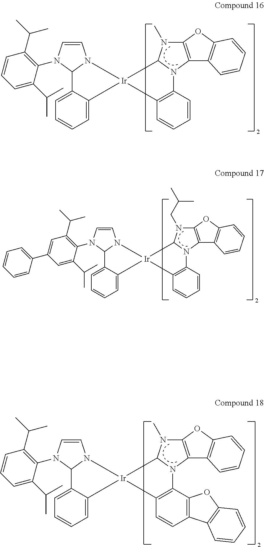 Figure US09059412-20150616-C00021