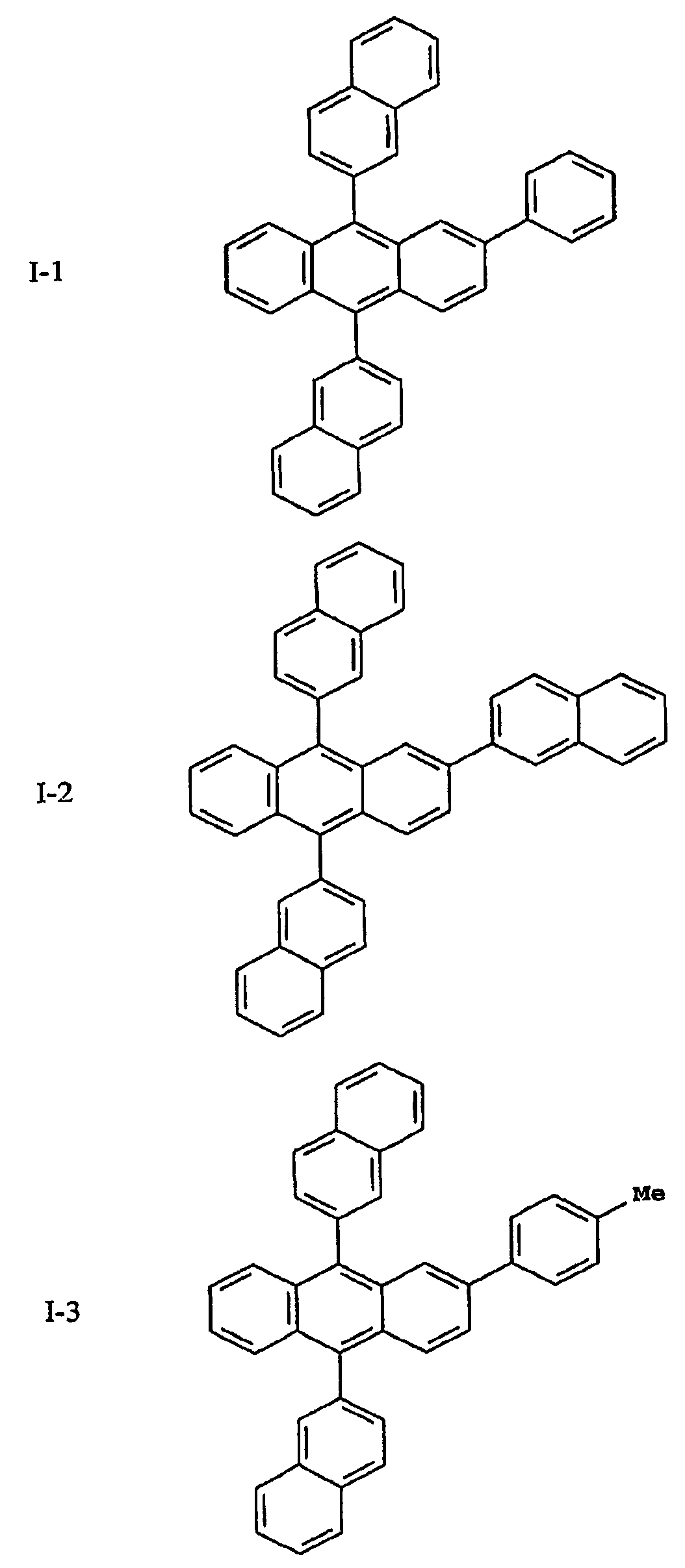 Figure 112008074411380-pct00002