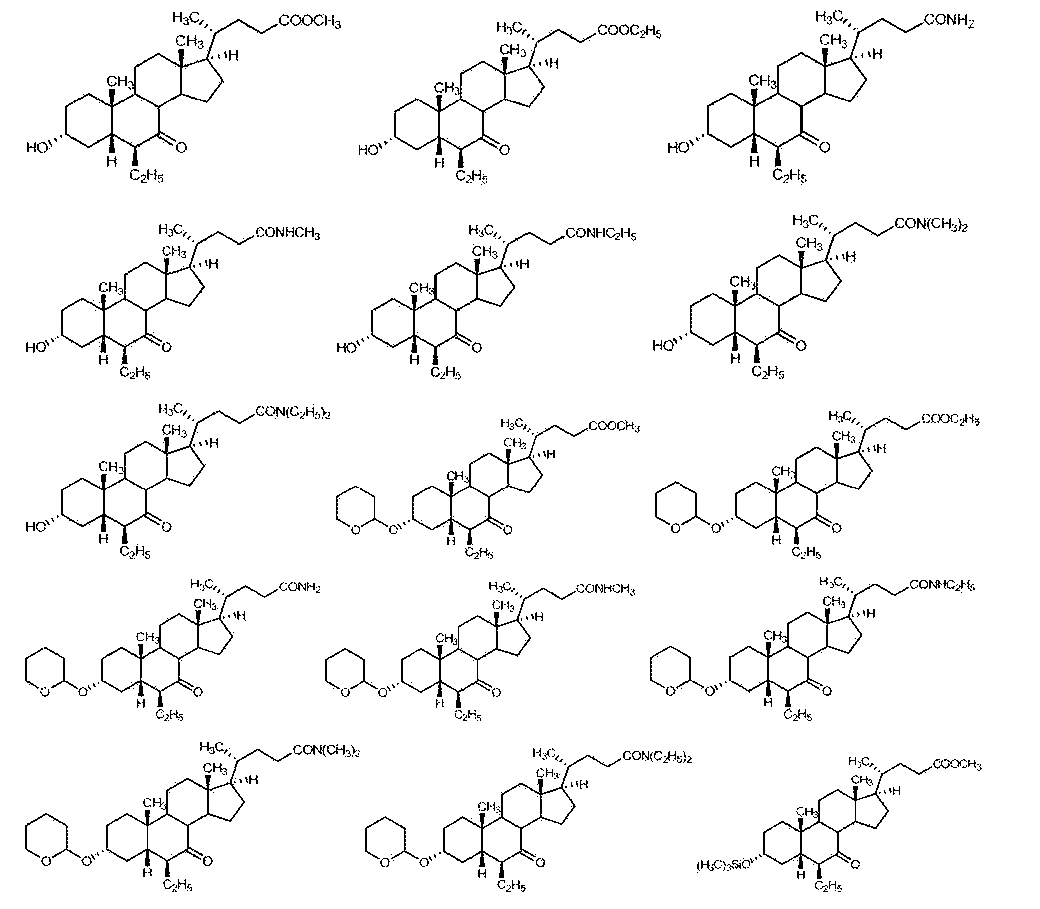 Figure CN105669811AD00161