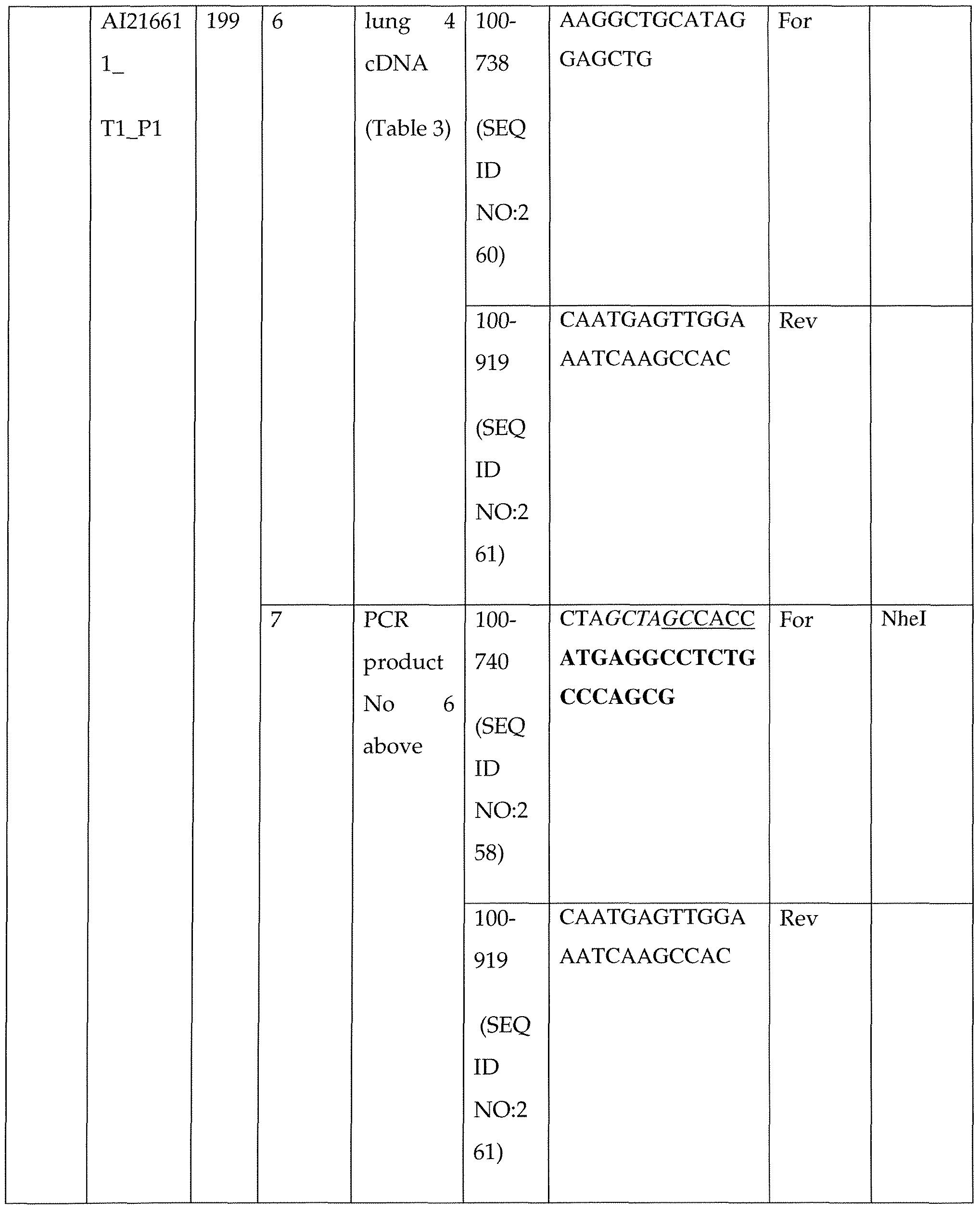 Figure imgf000494_0001