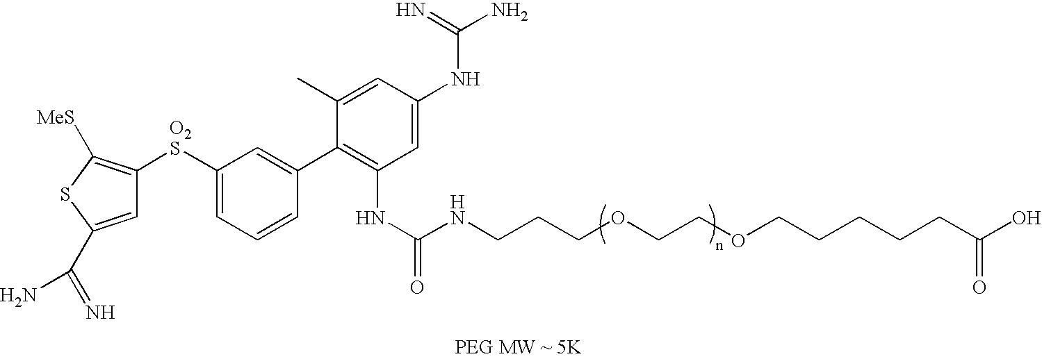 Figure US07482376-20090127-C00082