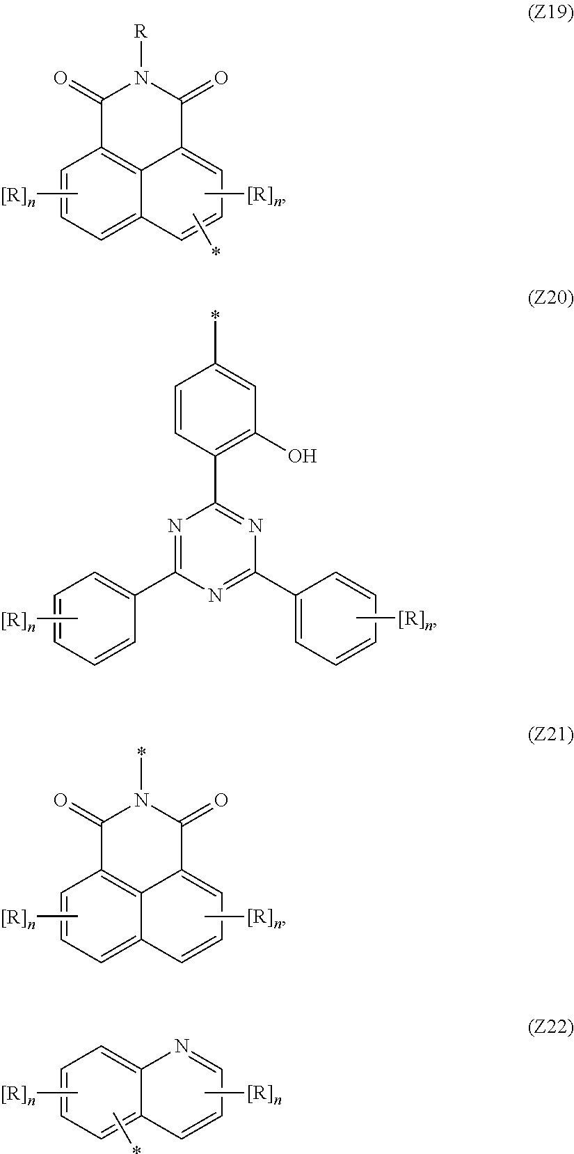 Figure US08747804-20140610-C00016