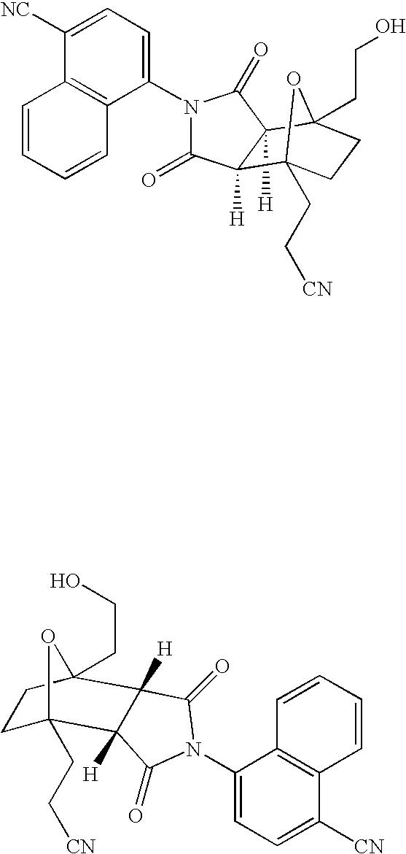 Figure US07655689-20100202-C00352