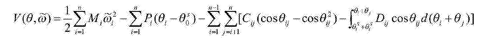 Figure CN105656028AC00021