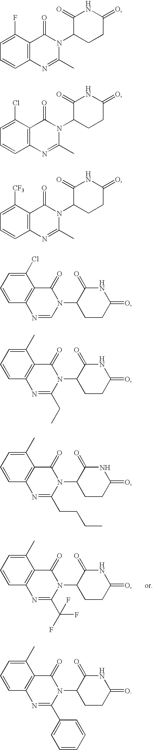 Figure US07635700-20091222-C00005