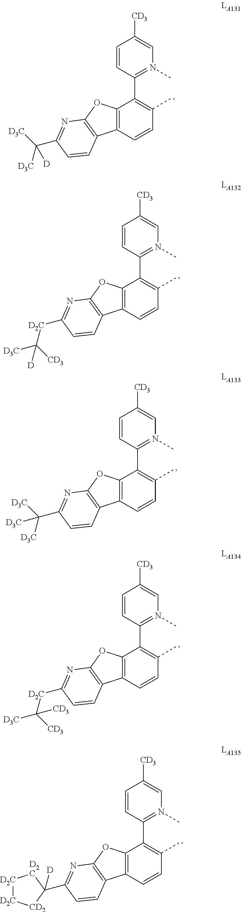 Figure US10043987-20180807-C00360