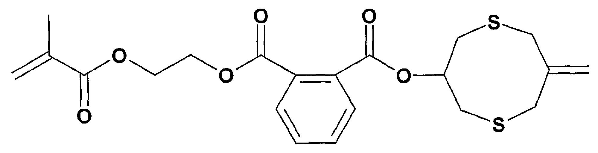Figure 112007080384947-pct00015