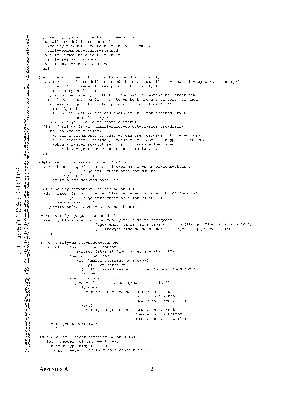 Figure US06769004-20040727-P00021