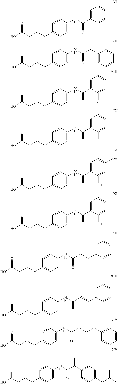 Figure US06221367-20010424-C00008